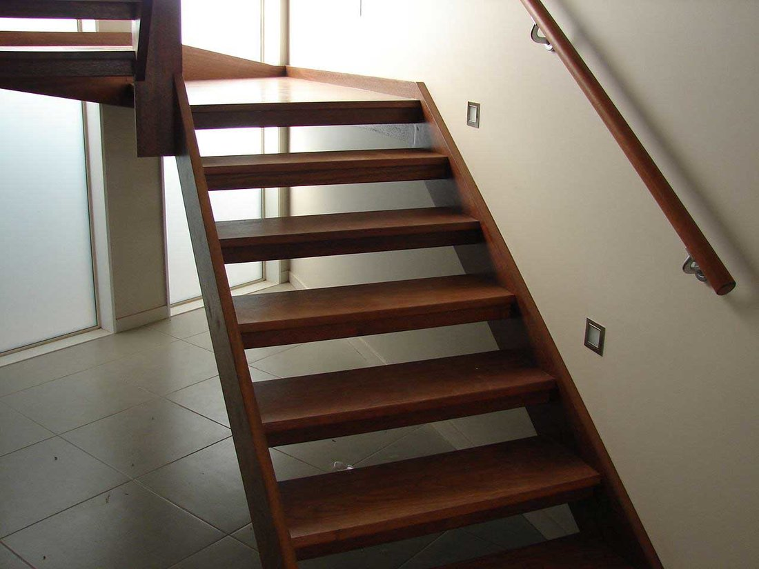 Interior Painting Services Auckland NZ