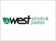 West Physio & Pilates