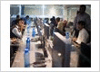 Mobile App Development Company - Hiteshi Infotech