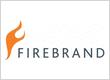 Firebrand - Design Agency, Website, Brand and Marketing
