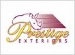 Prestige Exteriors