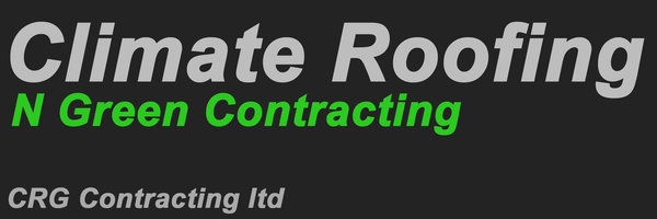 sc 1 st  Zipleaf Canada & Climate Roofing N Green Contracting - Toronto Canada memphite.com
