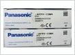 PANASONIC AFPX-COM4