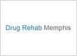 Drug Rehab Memphis TN