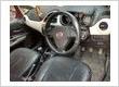 apple cars - self drive cars rental in chennai
