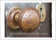 Specialty Locksmith