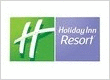 Holiday Inn Resort Batam