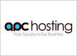 APC Hosting