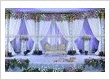 Wedding Decorators and Planners in Coimbatore, Chennai, and Bangalore