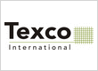 Texco International