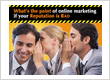 Reputation Management and Marketing