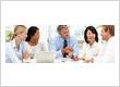 Logiciel de gestion commerciale et comptable
