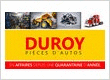 Duroy-2