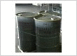 VFD-55 Activated Carbon Adsorber Drum
