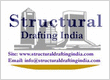 Structural Engineering Design and Detailing Services