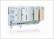 ABB 800XA AC800M High integrity