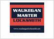 Waukegan Master Locksmith