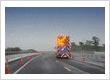Industrial Photography Hamilton - Traffic Management