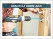 Northfield Emergency Locksmith. Call us now: (330) 863-8945