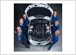 D & K Auto Diesel