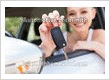 automotive-locksmith-Homewood