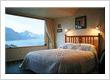 Hikurangi Lodge Queenstown Bed & Breakfast