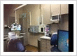 dental clinic new westminster