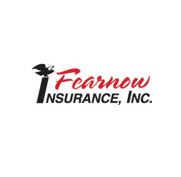 Fearnow Insurance Works with MerchantSide Marketing Group