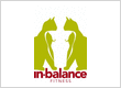 In Balance Fitness