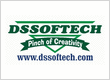 Dssoftech ( web designing and seo company)