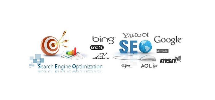 Web page rank and reputation of your website will depend on the number of hyperlinks