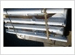 Custom made Stainless Steel Hydraulic Cylinders in Mississauga