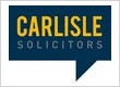 Carlisle Solicitors
