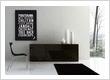NZ Canvas Lounge Ltd