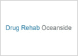 Drug Rehab Oceanside CA