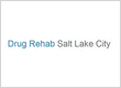 Drug Rehab Salt Lake City UT