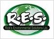 Rick's Environmental Solutions Ltd.