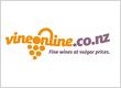 Vineonline