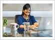 Director - Business Strategies & Planning - Hiteshi Infotech