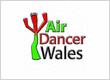Airdancer Wales