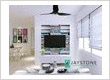Jaystone Renovation Contractor
