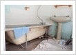 Bathroom Remodelers Sutherland Shire NSW