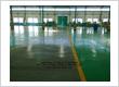 epoxy lantai pabrik khusus