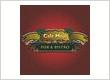 Cafe Mojo Pub & Bistro