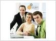 Home Loan Brokers Melbourne