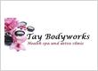 Tay Body Works