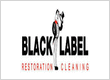Black Label Restoration