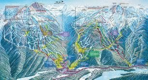 Whistler skiing trip and tips, Transportation, Limo Rental or Taxi