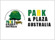 Park and Plaza Australia - Outdoor Furniture & Indoor Equipment