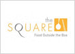 The Square Restaurant